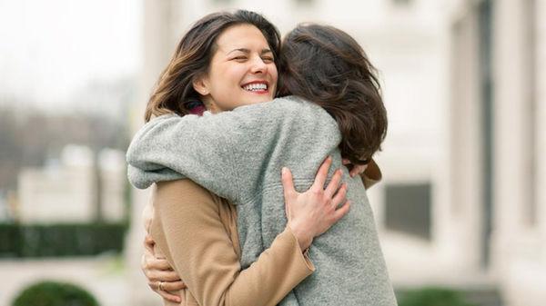 Dating åndelig leder